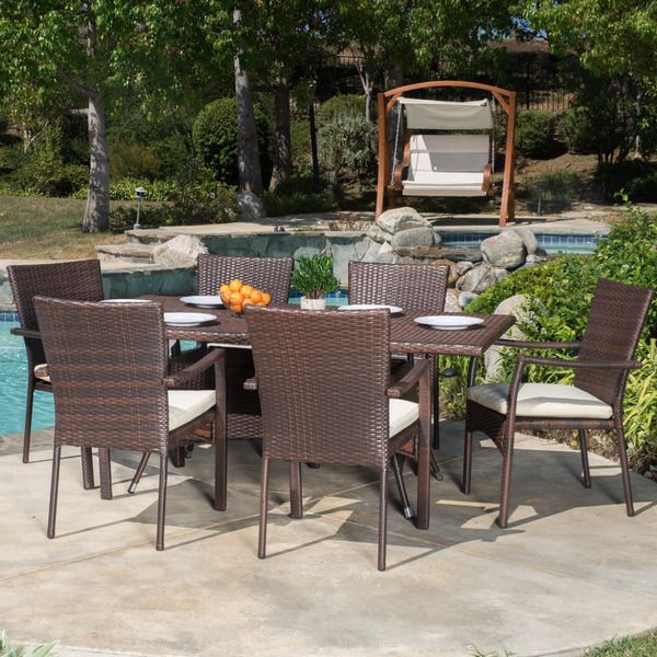 34 best Pool/Patio Furniture images on Pinterest | Patios ...