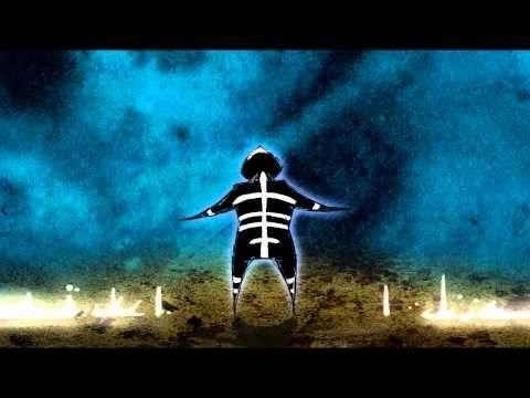 Cortometraje Animación: El mito Selknam de la Creación del Mundo