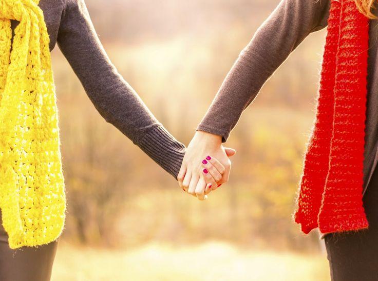 Suecia: Pareja de lesbianas denuncia homofobia en paginas de alquiler de viviendas