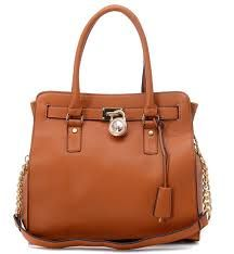 LV purses store, Please click ==>  http://fancy.to/rm/466335639147649227