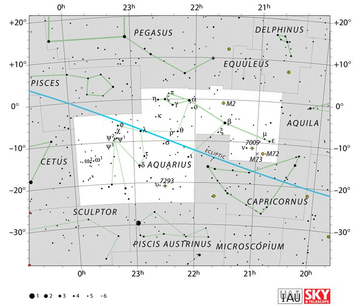Best Constellations Maps And Charts Images On