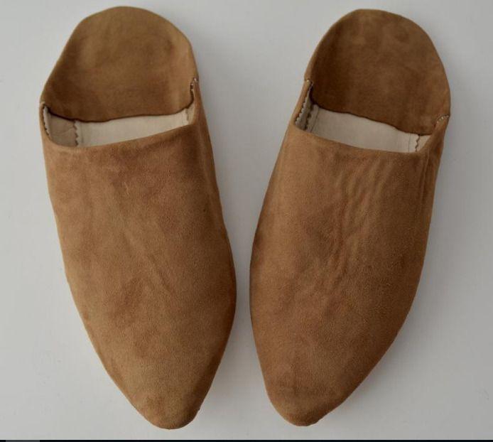 Mens UGG Neuman Chestnut Slippers Size 11 #fashion #clothing