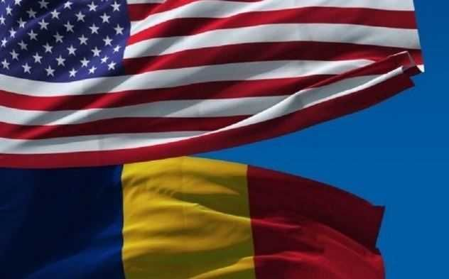 Raportul Departamentului de Stat al SUA cu privire la practicile în domeniul drepturilor omului în 2016 critică România pentru tratamentele neadecvate aplicate detinutilor si romilor, coruptia generalizată