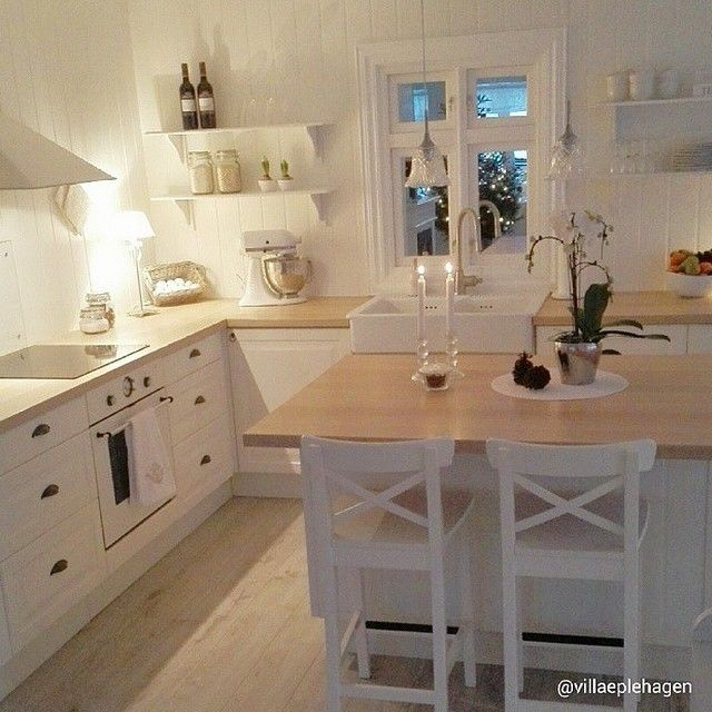 109 best Kök images on Pinterest Kitchen ideas, New kitchen and - brilliant küchen duisburg