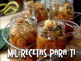 Antipasto de Atún  Ingredientes:  ¼ Kg. de arbolitos de coliflor  ¼ Kg. de zanahoria en rueditas  ¼ Kg. de vainitas picadas  ¼ Kg. de ceb...