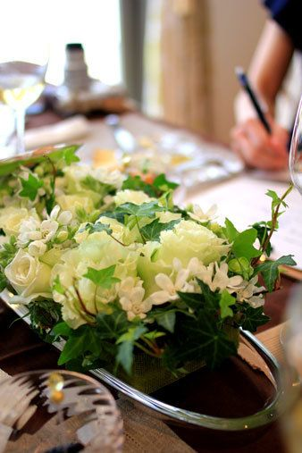 『自由が丘 AKO STUDIO様にお届け』 http://ameblo.jp/flower-note/entry-11265967703.html