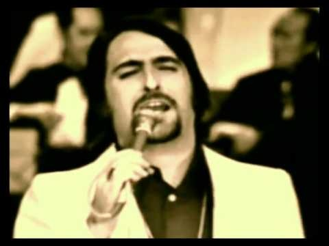 Te Quiero, Te Quiero (dueto con Paloma San Basilio)