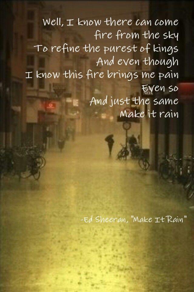 Lyric lyrics to same god : 377 best Lyrics images on Pinterest   Music lyrics, Song quotes ...