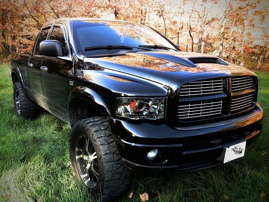 A besides  furthermore D Dbcc Xx moreover Ram Sublime Sport Front Three Quarter also Dodge Ramcharger Specs. on 04 ram 1500 hemi lifted