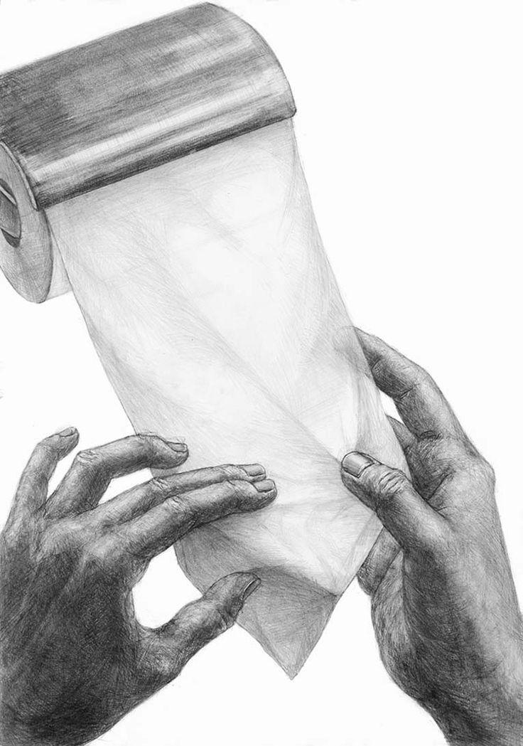 入試再現作品-デザイン・工芸科 一覧 - Part 3 - |芸大・美大受験のことなら埼玉県さいたま市浦和の美術予備校 「彩光舎美術研究所」