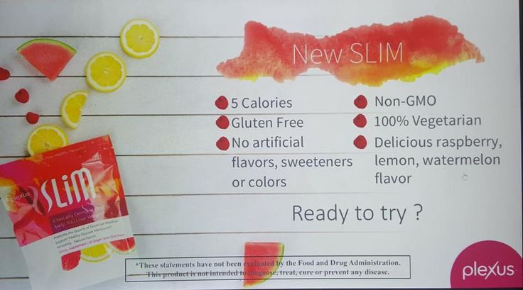 The new Plexus Slim is a game-changer! Reformulated and better than ever! MORE weight loss, MORE results! And already included in the welcome pack of your choice!