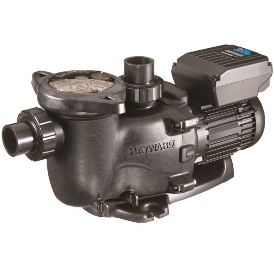 MaxFlo VS and Super Pump VS - Compare the Advantages  The MaxFlo VS Includes Quick Connect Unions -  the Super Pump VS Does Not The MaxFlo VS is compatible with automation systems - the Super Pum...  #BestSeller #PoolSuppliesCanada #Pump #PoolPumps #Inground #DIY #Backyard #Sale #LowestPrices #FreeShipping