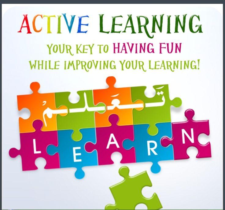 アクティブ・ラーニングは学習者が能動的に学習に取り組む学習法の総称である。これにより学習内容を確かに修得しつつ、座学中心の一方的教授方法では身につくことの少なかった21世紀型スキルをはじめとする汎用的能力、ひいては新しい学力観に基づくような「自らが学ぶ力」が養われることが期待されている。  技術や社会環境が急激に変化し、教育機関で学んだ内容がすぐに陳腐化してしまう現代の知識基盤社会において、将来にわたって必要なスキルを身につけさせる学習法として注目され、国内外で様々なアクティブ・ラーニングが実施されている。その多くは発見学習、問題解決学習(課題解決型学習)、体験学習、調査学習、グループディスカッション、ディベート、グループワーク等を有効に取り入れており、このような授業はアクティブラーニング型授業とよばれている[1]。