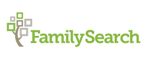 FamilySearch Adds 7.6 Million Records Online - Genealogy & History News