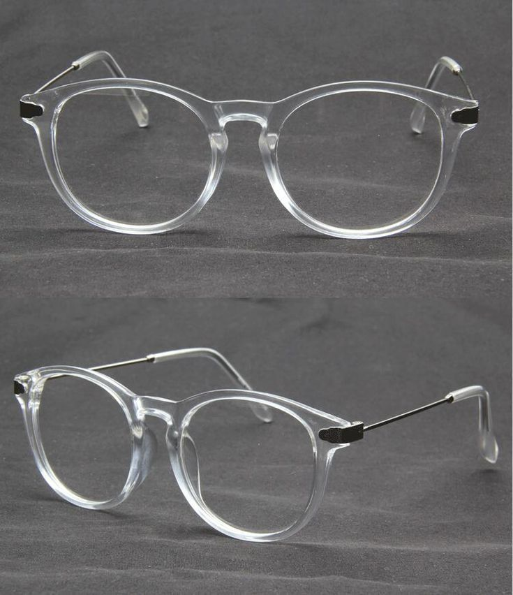 Transparent Glasses Just Arrived In 2020 Womens Glasses Frames Clear Glasses Frames Women Womens Glasses