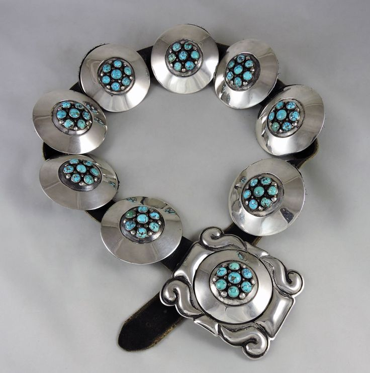 247 best vintage native american indian turquoise in On vintage jewelry colorado springs