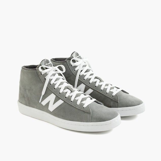 342654cf4fd678 j crew high top vans   Come and stroll!