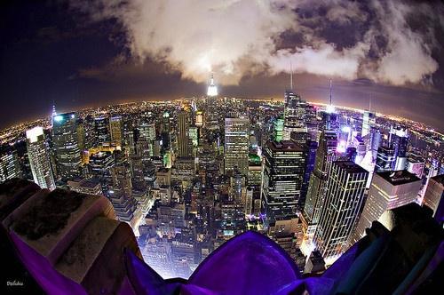 amazing: Big Cities, Bookmarks, Trav'Lin Lights, The Rocks, Art, Mr. Big, Cities Life, Photo, Eye