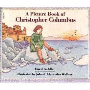 a biography of christopher columbus a famous discoverer Get this from a library young christopher columbus : discoverer of new worlds [eric carpenter john himmelman] -- an easy-to-read biography of the famous explorer.