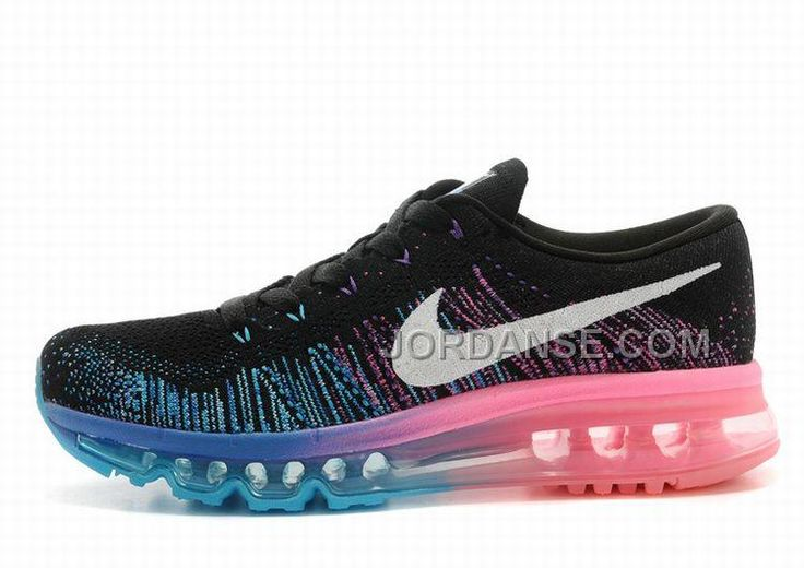 https://www.jordanse.com/nk-flyknit-air-max-womens-shoes-10-for-fall.html NK FLYKNIT AIR MAX WOMENS SHOES (10) FOR FALL Only 79.00€ , Free Shipping!