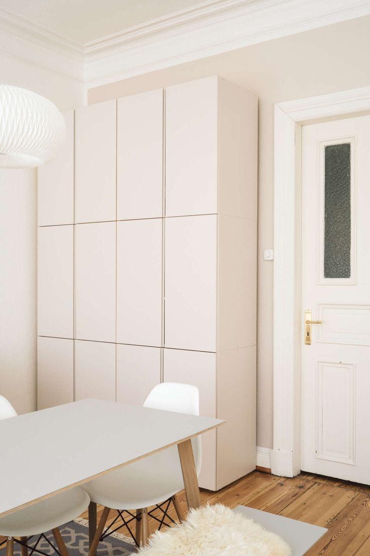 Pin Von J Ott Auf Wohnzimmer In 2020 Ikea Hack