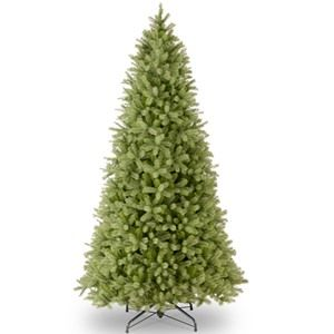 National Tree Co. Baldwin Spruce Hinged Artificial Christmas Tree