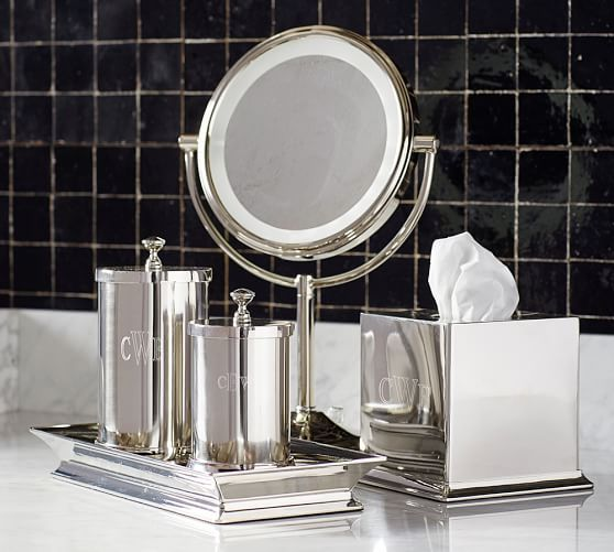 22 Best Bathroom Accessories Images On Pinterest
