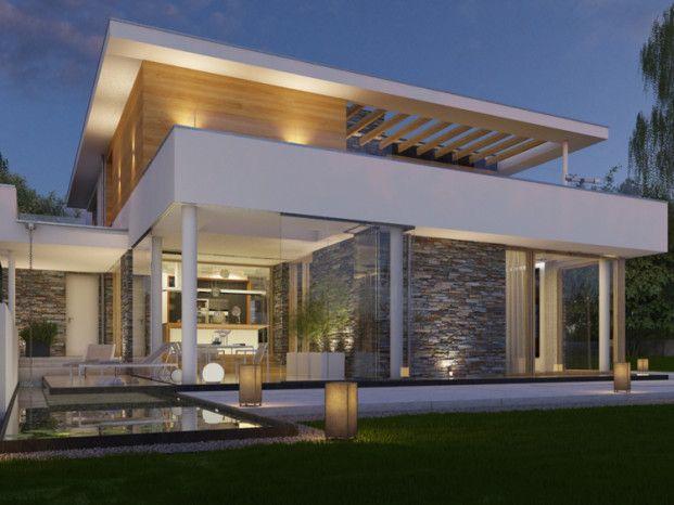 wspolczesne-domy-villa-design-wizualizacja-ogród7-621x466.jpg (621×466)