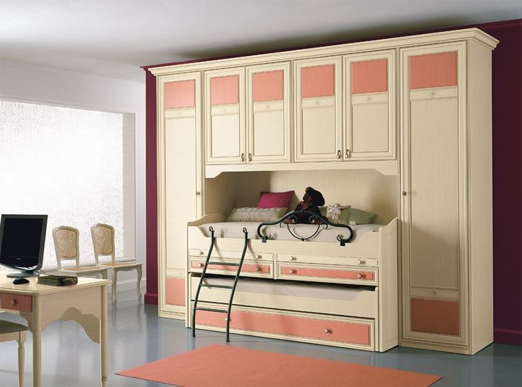 Italian Kids Furniture best 20+ traditional kids furniture ideas on pinterest | closet
