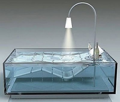 cool bathtubs-bathrooms design Ideas