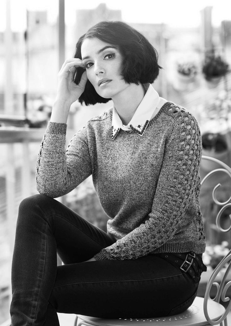 ST Talent May: Sara la Fountain Super TV Chef #STTalent #SaraLaFountain #SuperTVchef