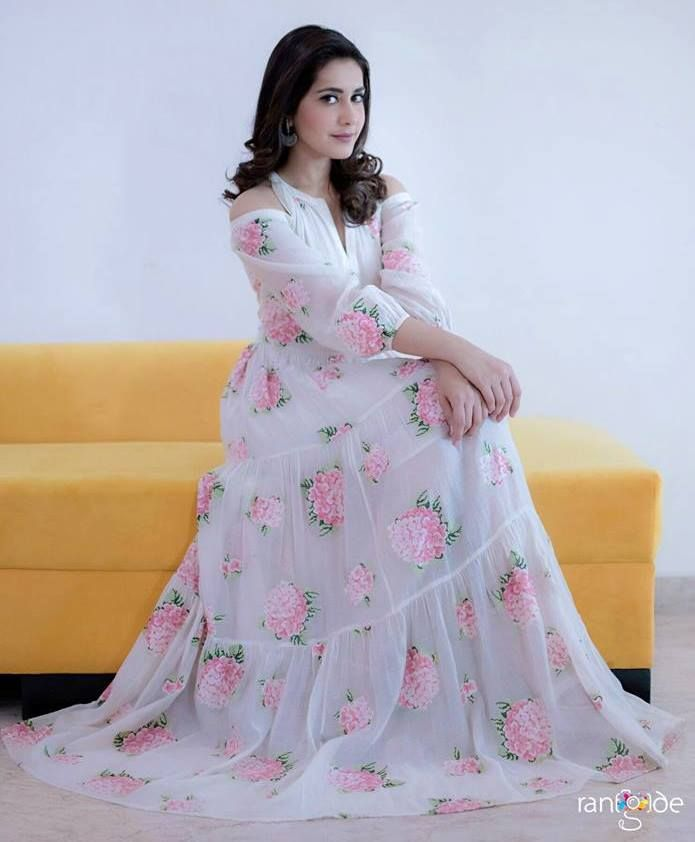 Telugu Actress Rashi Khanna Hot Looking Photo Shoot In White Dress 2018 Bollywood Actress, Events, Gallery, Kollywood Actress, Photo Shoot, Stills, Tollywood Actress, Wallpapers, Rashi Khanna, White Dress, Rashi Khanna In White Dress.