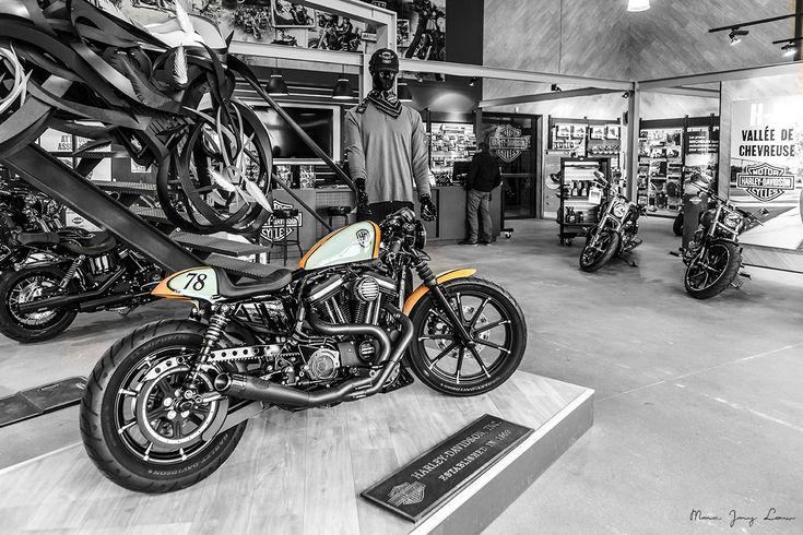 25 best bike customize ideas images on pinterest custom bikes motorcycles and custom motorcycles. Black Bedroom Furniture Sets. Home Design Ideas