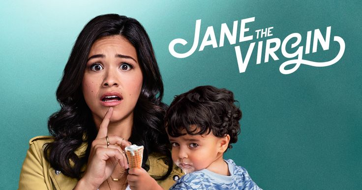 Jane The Virgin Video: The exclusive home for Jane The Virgin free full episodes, previews, clips, interviews and more video. Only on The CW.pn
