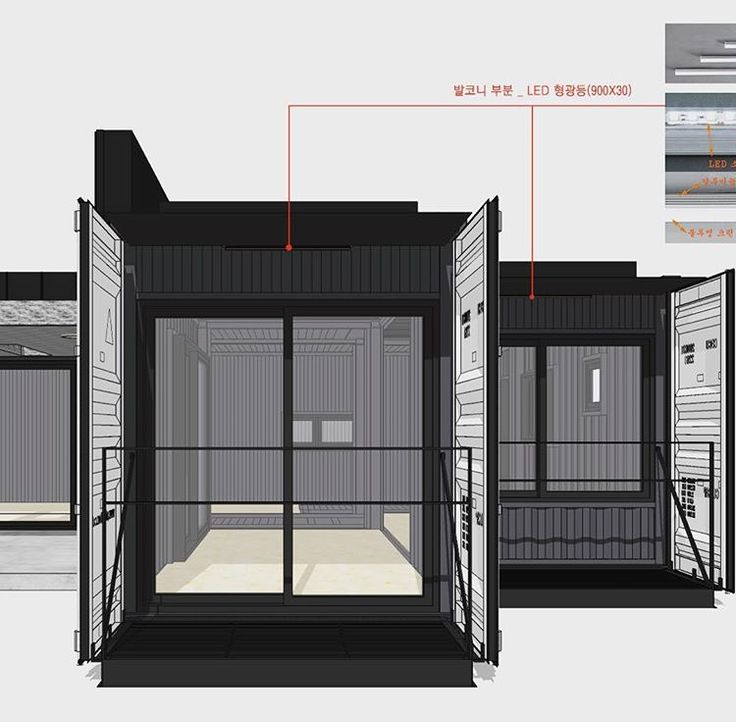 4074 best Favorite Shipping Container Ideas images on Pinterest - copy blueprint consulting bellevue wa
