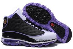 http://www.jordannew.com/mens-nike-air-max-jordan-13-shoes-white-black-purple-copuon-code-fyz6a8.html MEN'S NIKE AIR MAX JORDAN 13 SHOES WHITE/BLACK/PURPLE COPUON CODE FYZ6A8 Only $105.51 , Free Shipping!