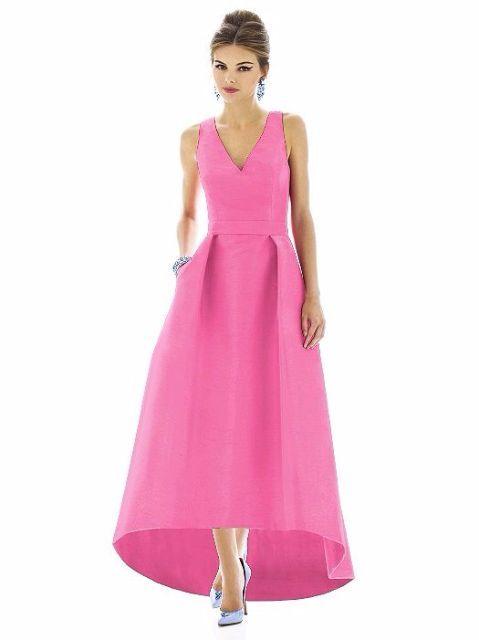 Wedding Dresses | Bridesmaid Dresses | Bridal Wear | Galway, Dublin & Limerick