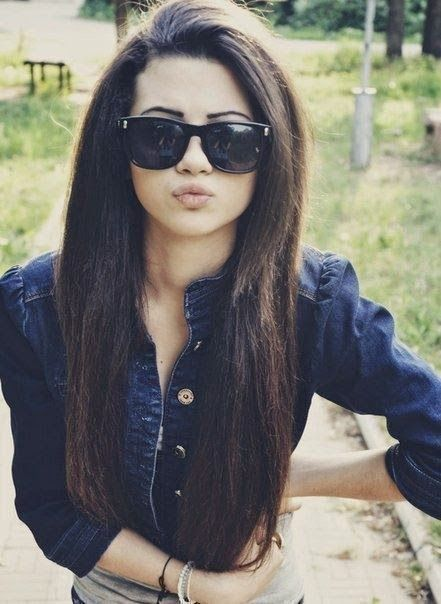 Cute and Lovely Images of Selena Gomez, To see more visit here http://selenagomezhotimagesandvideo.blogspot.in/2014/11/cute-and-lovely-images-of-selena-gomez.html