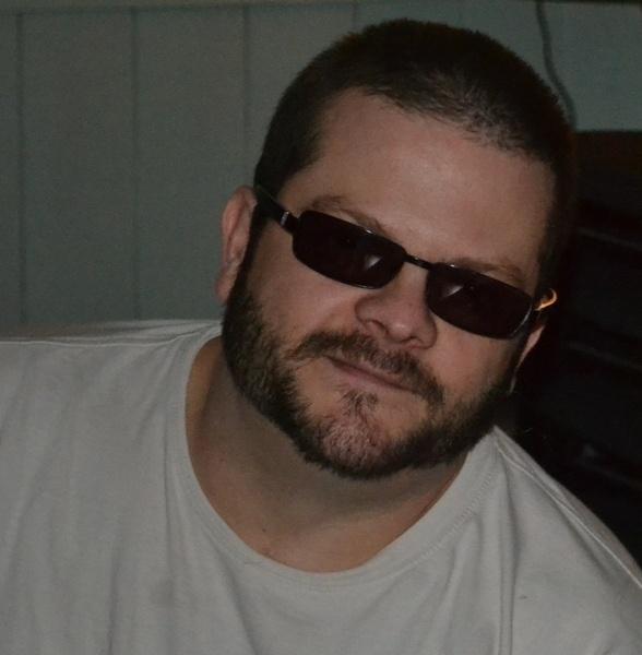 Check out Hayden Dunstan on ReverbNation