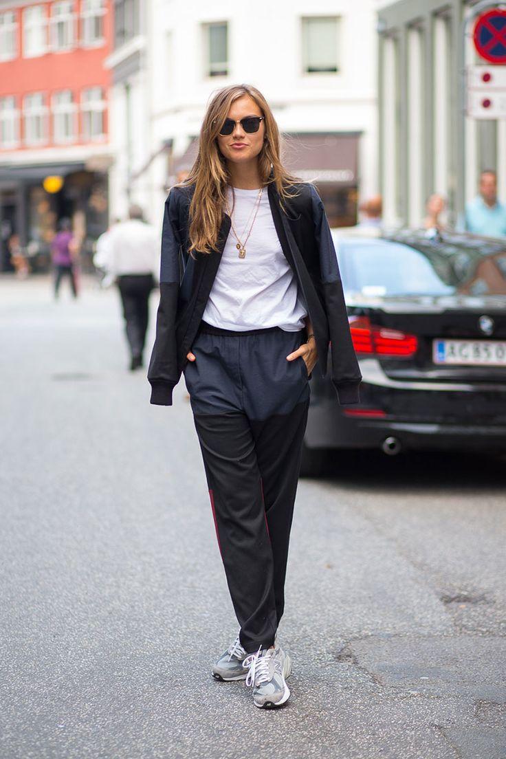 Top 25 Best Copenhagen Street Style Ideas On Pinterest