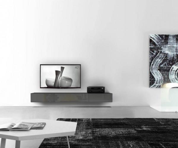 9 Lieblings Fotografie Von Tv Lowboard Schwarz 120 Cm Desk In