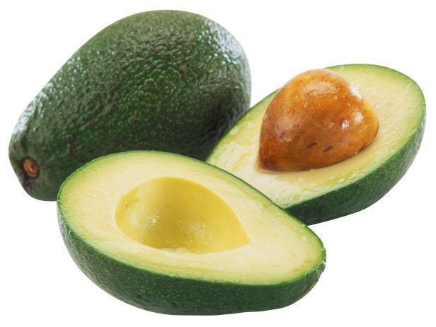 Grow and Avocado Tree! http://www.hgtvgardens.com/guac-n-roll-grow-an-avocado-tree?soc=pinterest