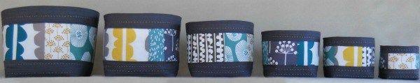 http://acuppaandacatchup.com/2012/03/nesting-fabric-bowls-pattern/