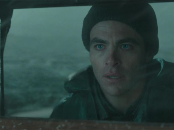 Chris Pine, Ben Foster, Eric Bana, Holliday Grainger, Graham McTavish, Rachel Brosnahan in The Finest Hours | See the Preview & get your Movie Tickets here, before you get to the theater @ http://twodaysnewstand.weebly.com/advertisers---specials