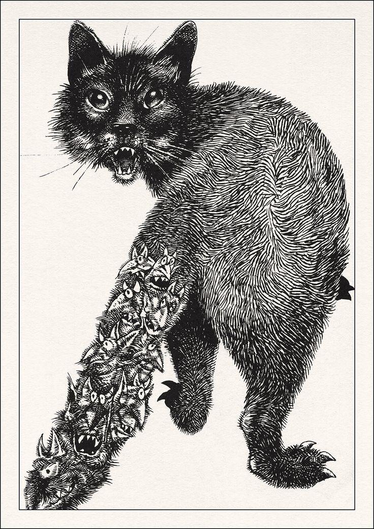 Das Geisterkarussell. Художник Hans Arnold.: kid_book_museum