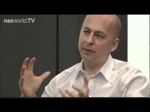 Oliver Janich - Widerstand als Bürgerpflicht