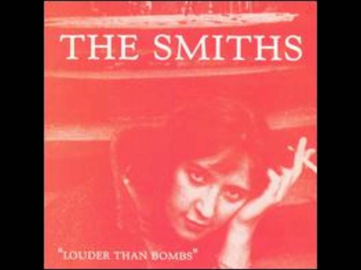 The Smiths - Is It Really So Strange? (Audio Only)