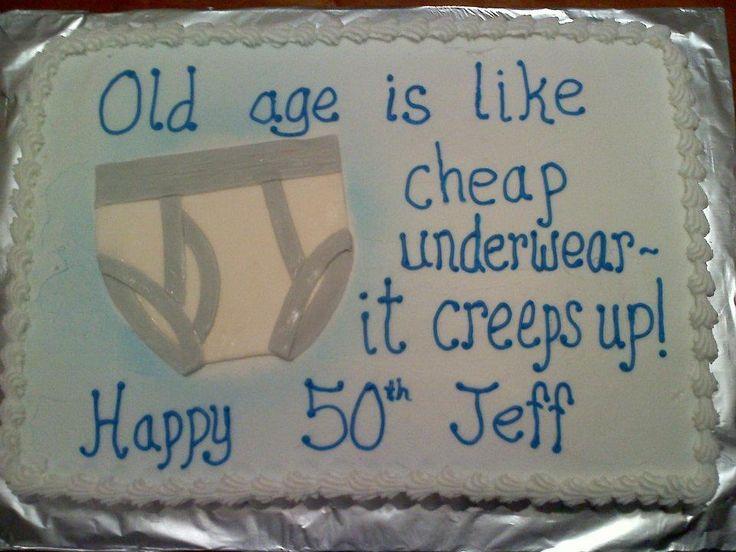 25 Best Ideas About 40 Birthday Cakes On Pinterest 60