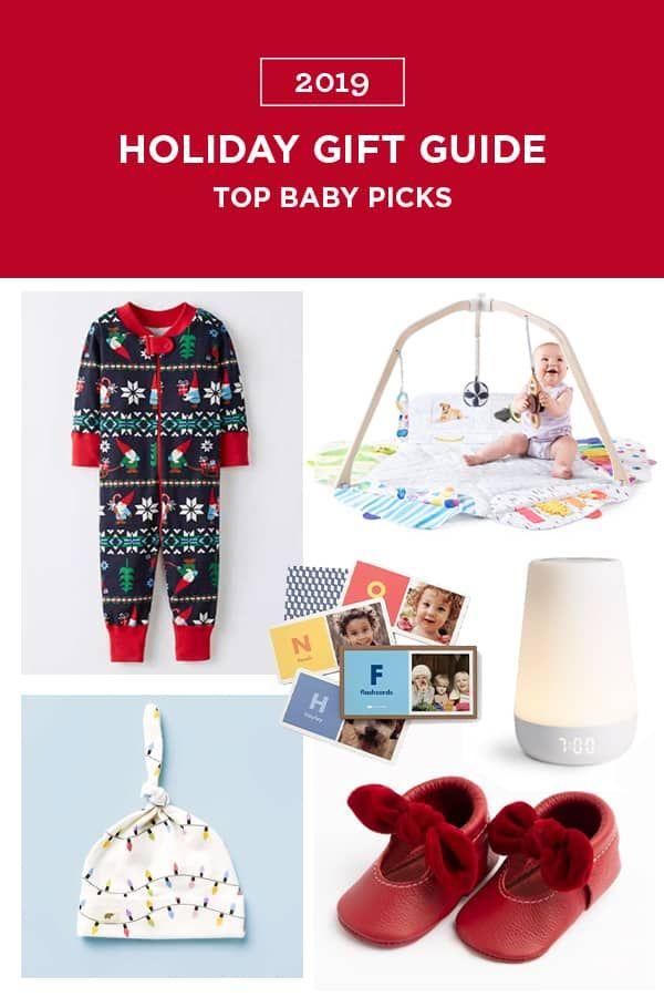Best Holiday Gifts For Newborns 2020 Best Baby Shower Gifts Gift Newborn Newborn