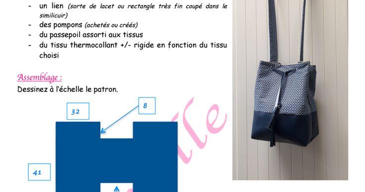 Tuto-SacPrintanier.pdf